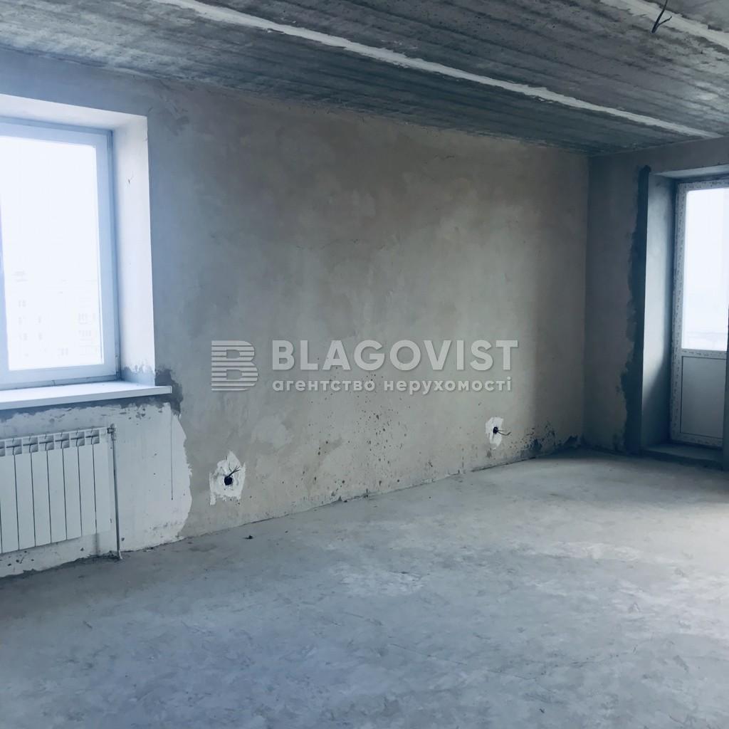 Квартира H-47550, Бориспольская, 12в, Киев - Фото 4