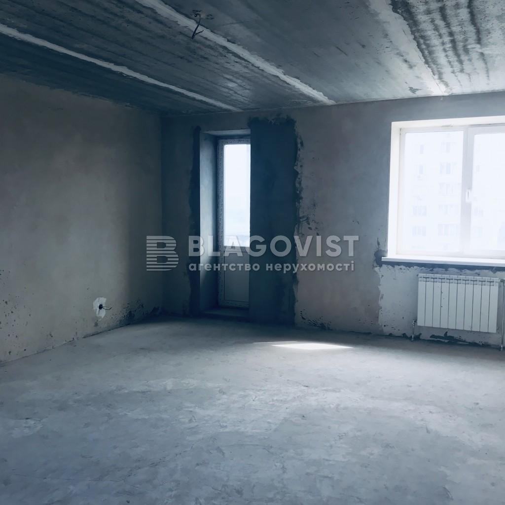 Квартира H-47550, Бориспольская, 12в, Киев - Фото 5