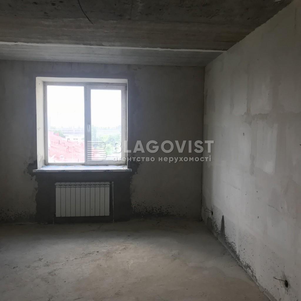 Квартира H-47550, Бориспольская, 12в, Киев - Фото 6