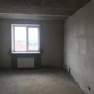 Квартира Бориспольская, 12в, Киев, H-47550 - Фото 5