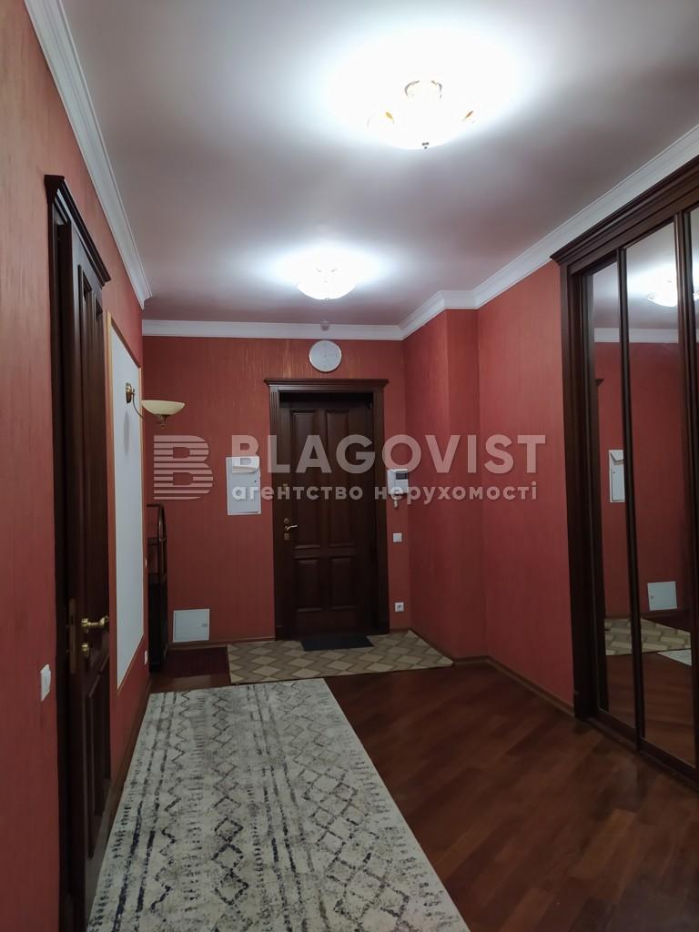 Квартира Z-688949, Круглоуниверситетская, 3/5, Киев - Фото 21