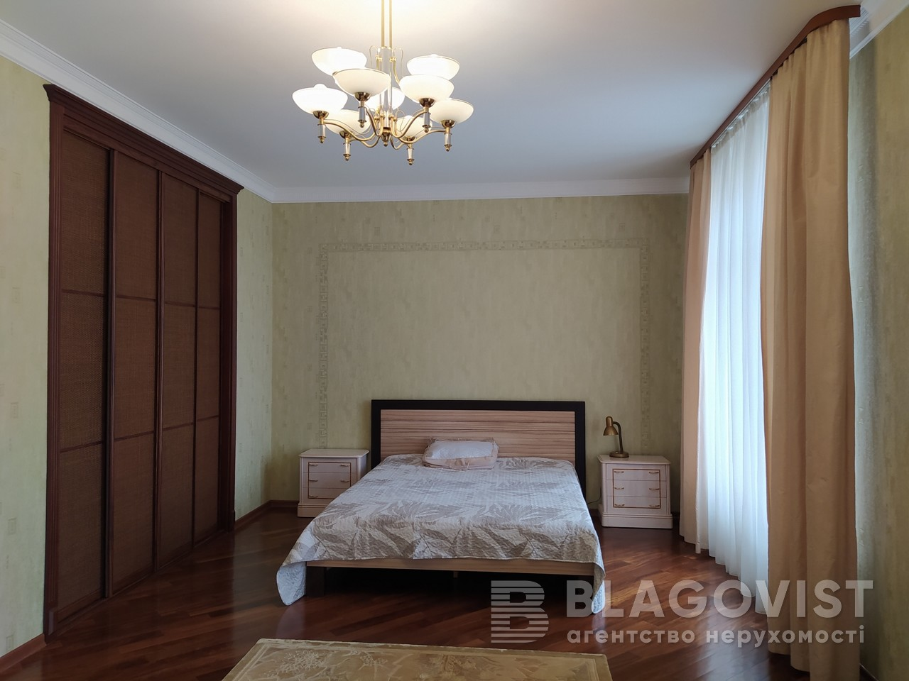 Квартира Z-688949, Круглоуниверситетская, 3/5, Киев - Фото 9