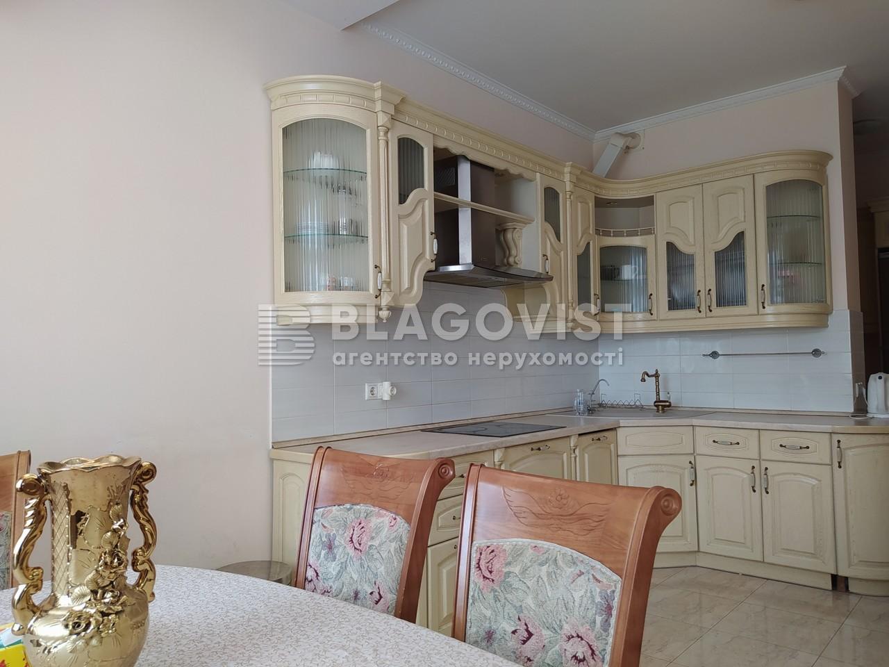 Квартира Z-688949, Круглоуниверситетская, 3/5, Киев - Фото 12