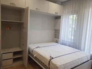 Квартира Лабораторный пер., 7, Киев, H-47517 - Фото 11