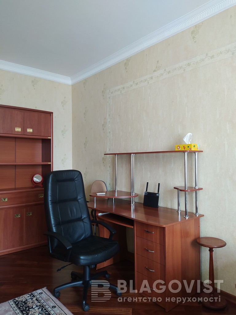 Квартира Z-688949, Круглоуниверситетская, 3/5, Киев - Фото 10