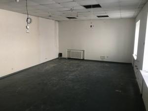 Нежилое помещение, Выборгская, Киев, D-35875 - Фото 3