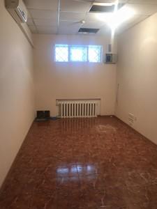 Нежилое помещение, Выборгская, Киев, D-35875 - Фото 5