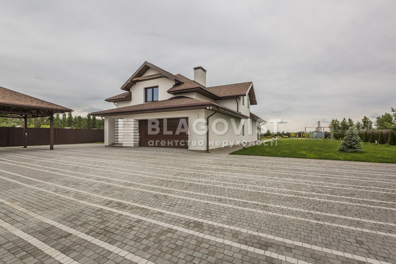 Дом E-39754, Шевченко, Колонщина - Фото 6