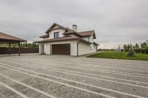 Будинок Шевченка, Колонщина, E-39754 - Фото 68