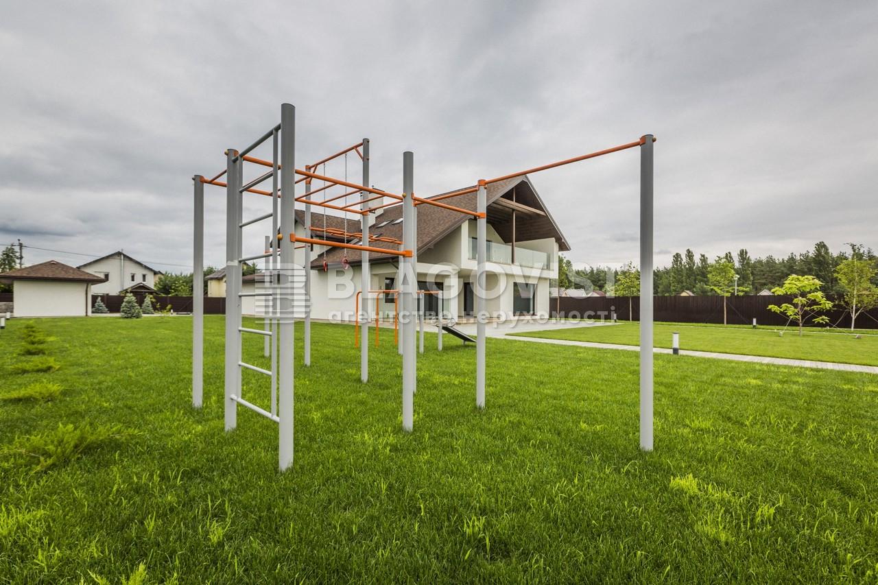 Дом E-39754, Шевченко, Колонщина - Фото 49