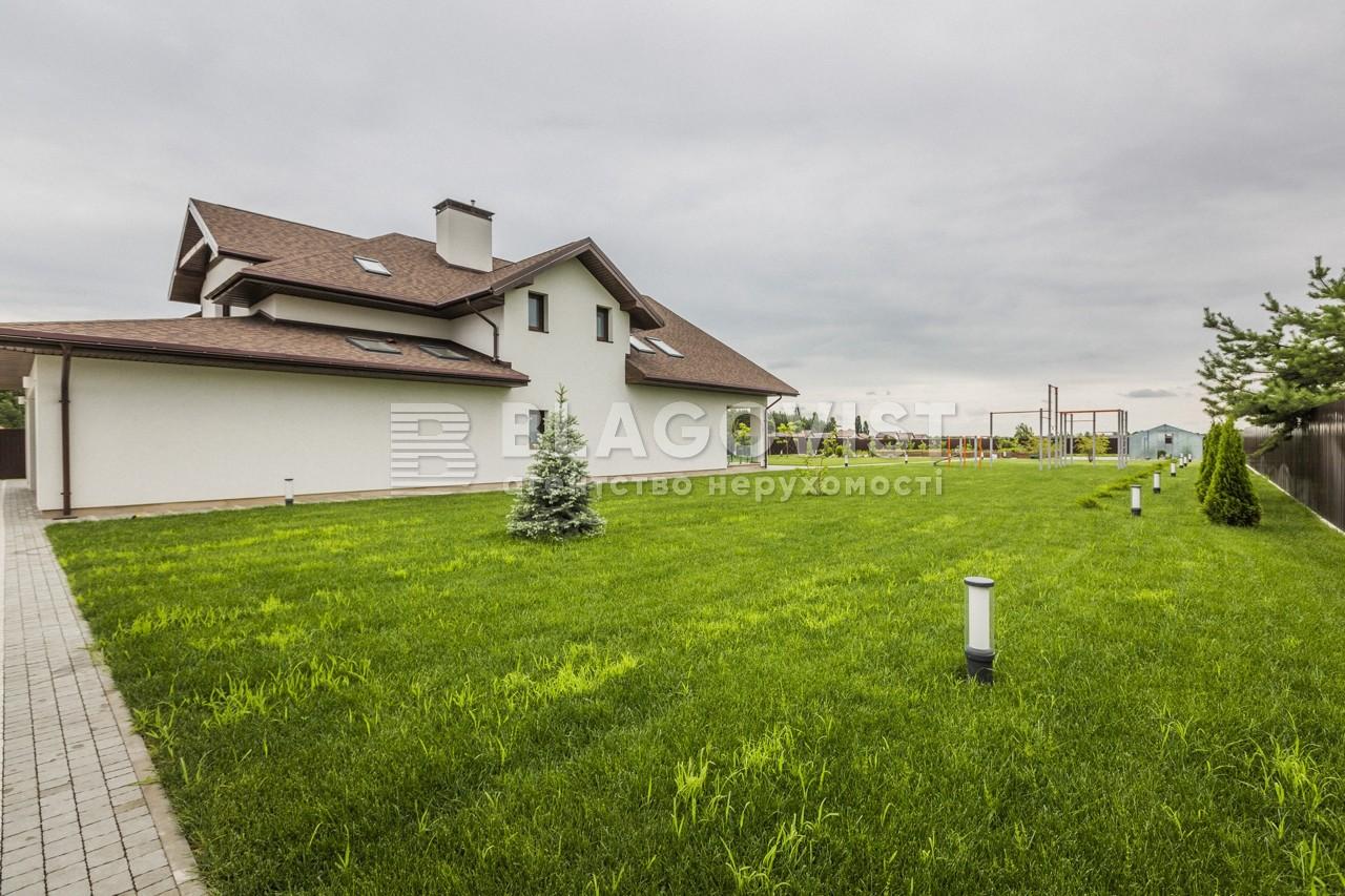 Дом E-39754, Шевченко, Колонщина - Фото 48