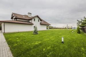 Будинок Шевченка, Колонщина, E-39754 - Фото 45