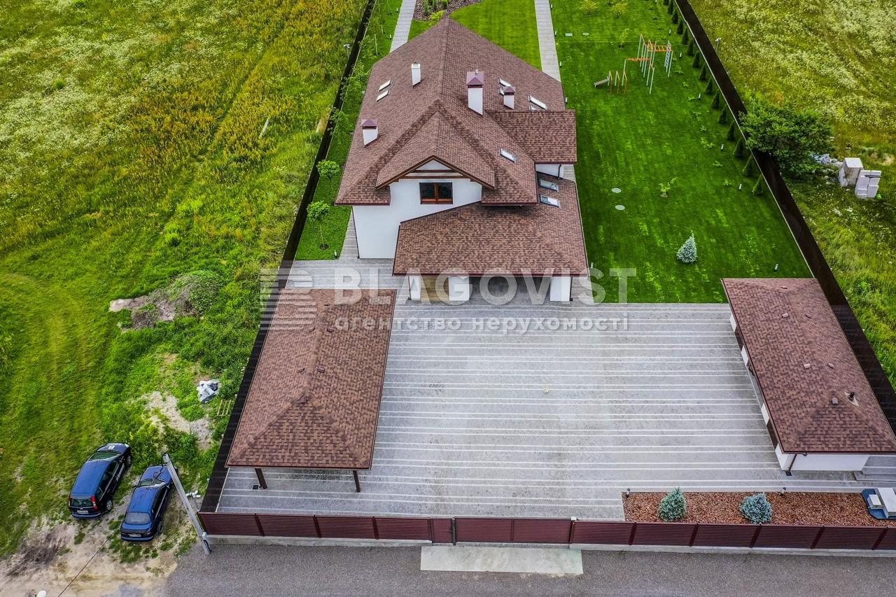 Дом E-39754, Шевченко, Колонщина - Фото 57