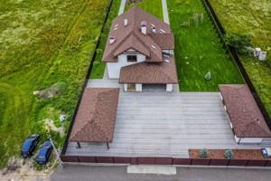 Будинок Шевченка, Колонщина, E-39754 - Фото 54