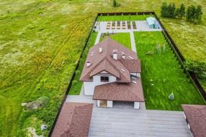 Будинок Шевченка, Колонщина, E-39754 - Фото 55
