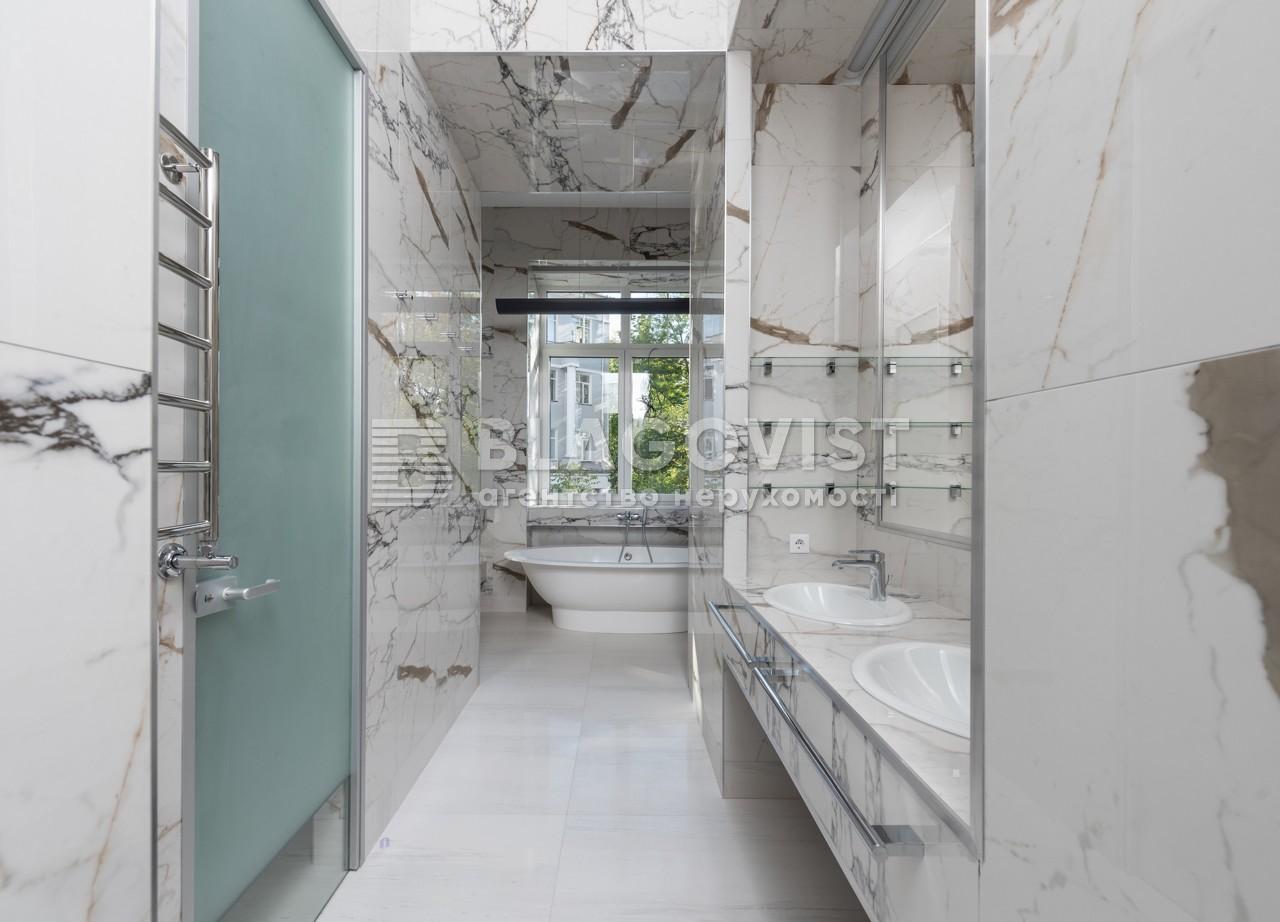 Квартира D-36384, Толстого Льва, 29, Киев - Фото 21