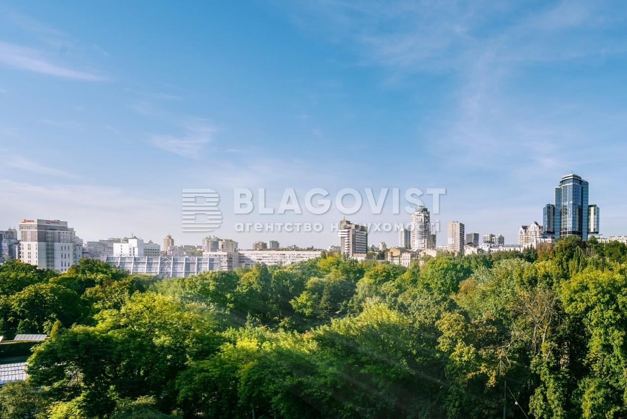 Квартира D-36384, Толстого Льва, 29, Киев - Фото 27