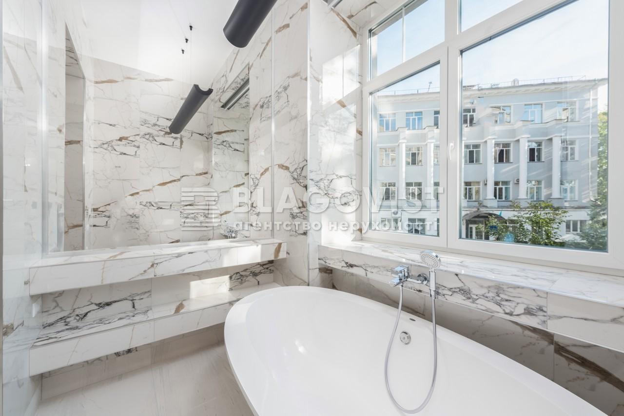 Квартира D-36389, Толстого Льва, 29, Киев - Фото 23