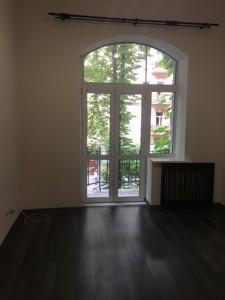 Квартира Заньковецкой, 5/2, Киев, D-36397 - Фото 3