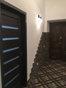 Квартира Заньковецкой, 5/2, Киев, D-36397 - Фото 12