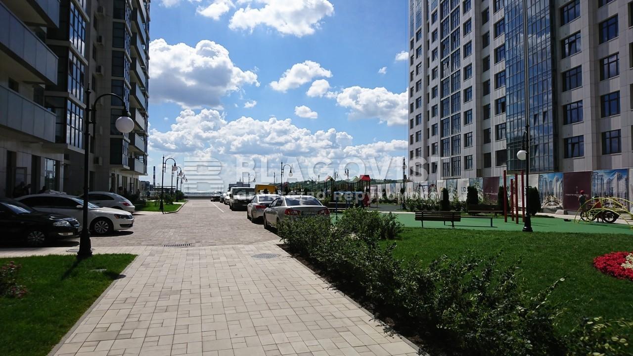 Квартира C-107850, Драгомирова Михаила, 69, Киев - Фото 30