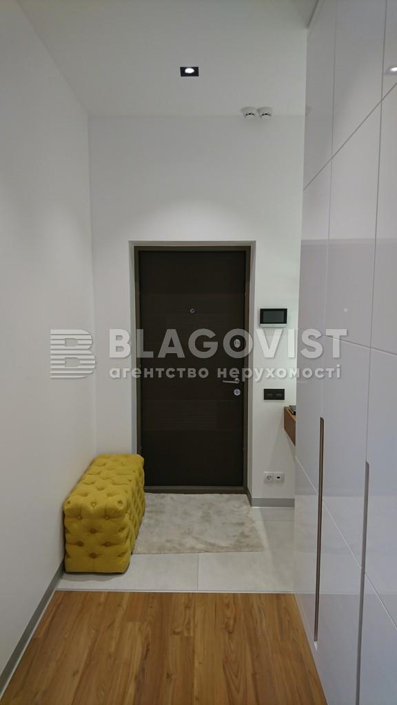 Квартира C-107850, Драгомирова Михаила, 69, Киев - Фото 29