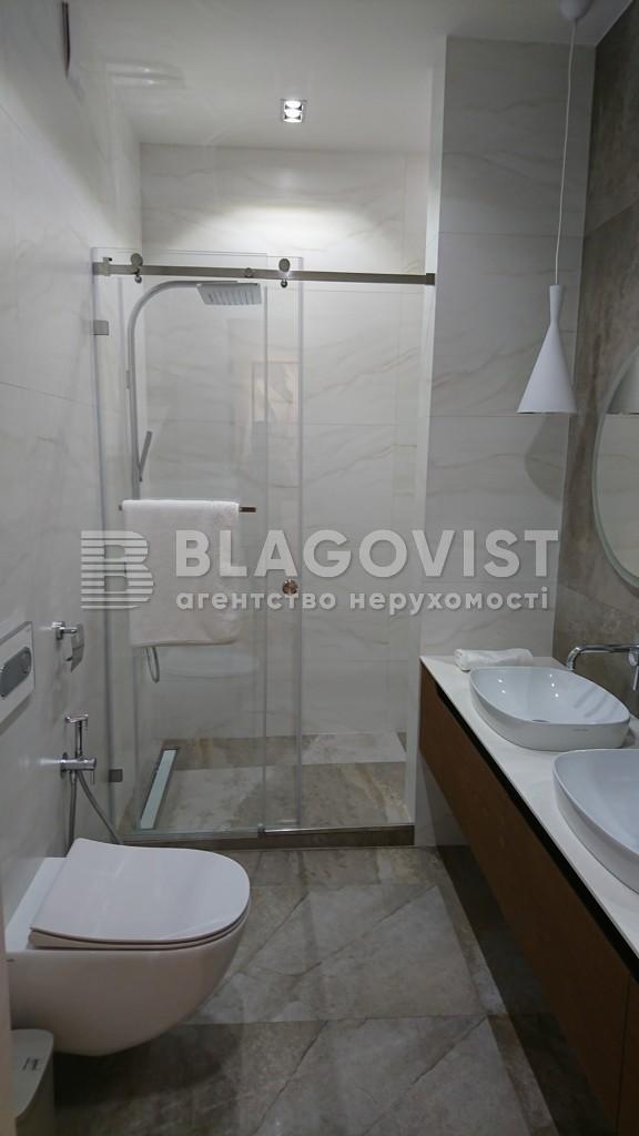 Квартира C-107850, Драгомирова Михаила, 69, Киев - Фото 27
