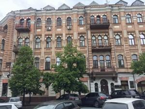 Нежитлове приміщення, Ольгинська, Київ, F-43189 - Фото3