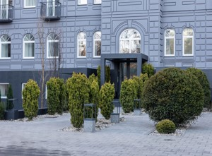 Квартира Толстого Льва, 29, Киев, D-36388 - Фото 28