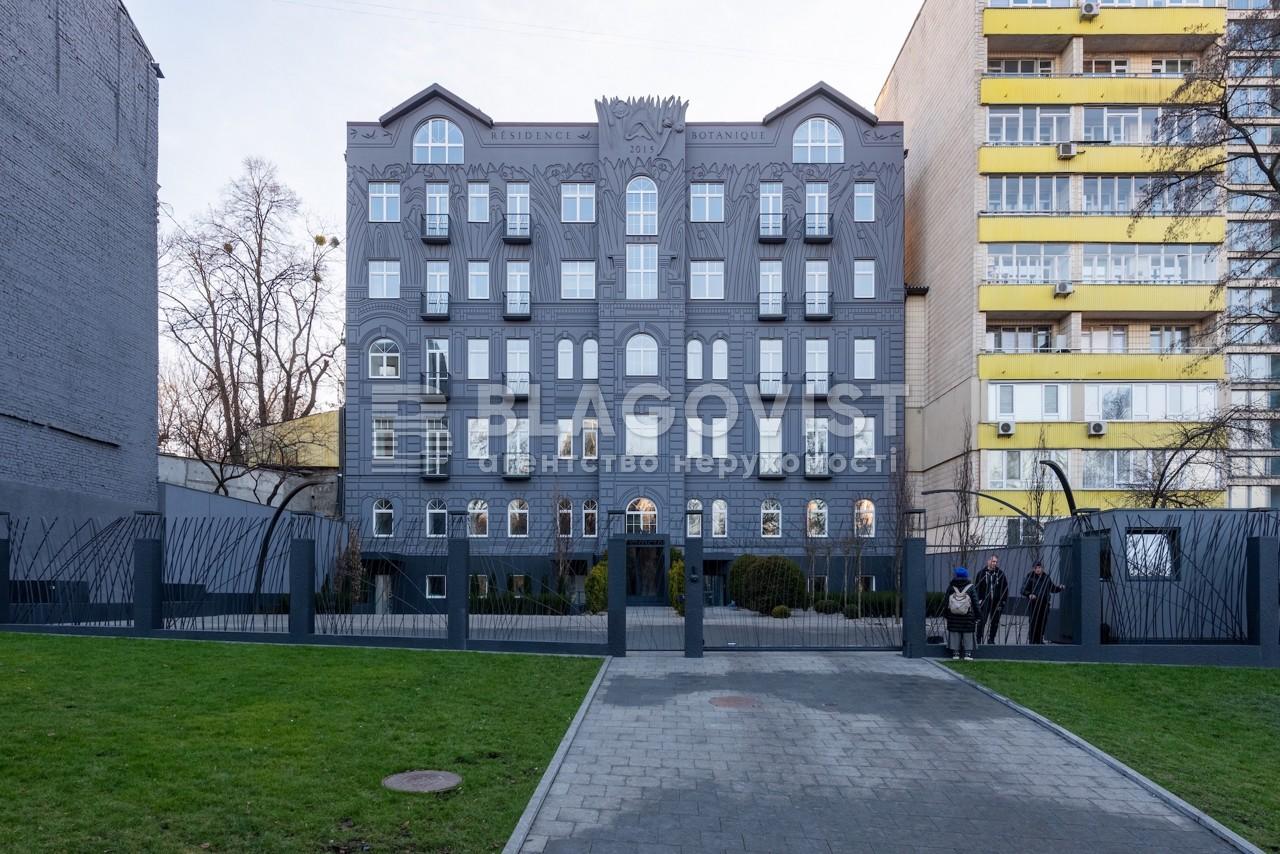 Квартира D-36389, Толстого Льва, 29, Киев - Фото 27