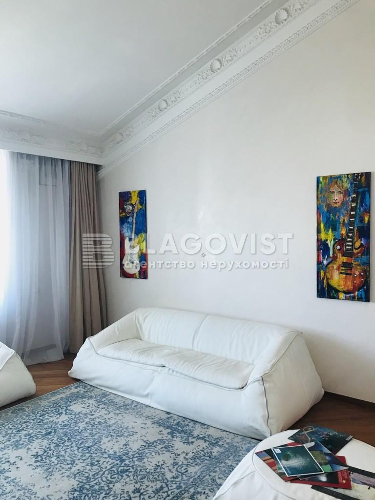 Квартира H-47157, Панаса Мирного, 16/13, Киев - Фото 7