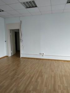 Офис, Лаврская, Киев, D-36400 - Фото 5