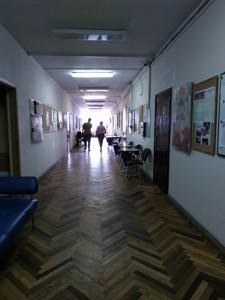 Офис, Лаврская, Киев, D-36400 - Фото 7
