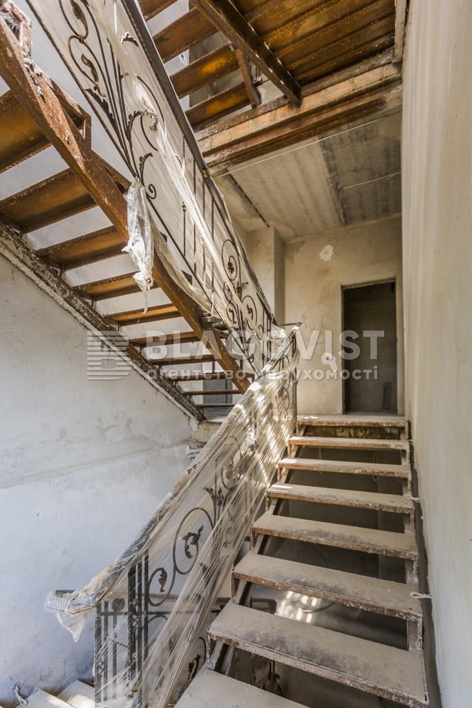 Дом E-39757, Чайки - Фото 21