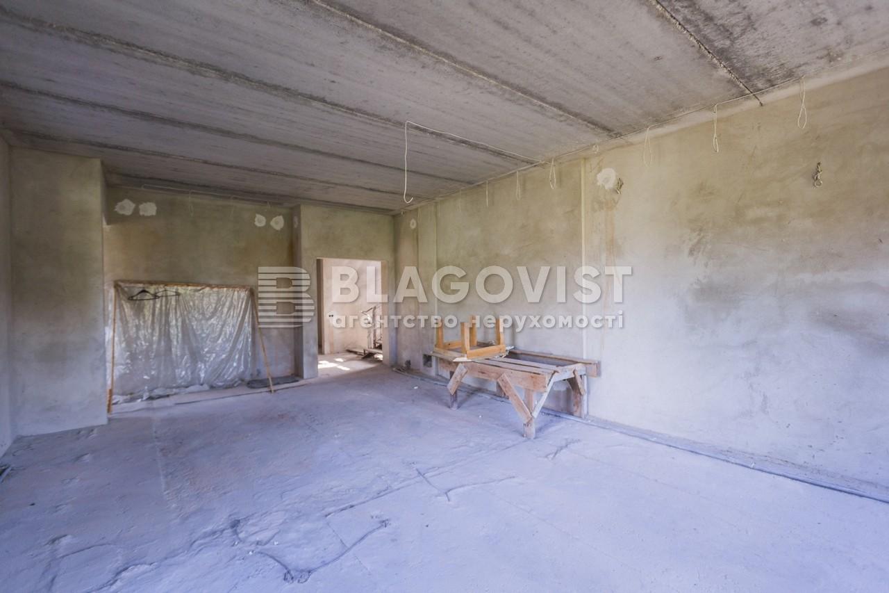 Дом E-39757, Чайки - Фото 13