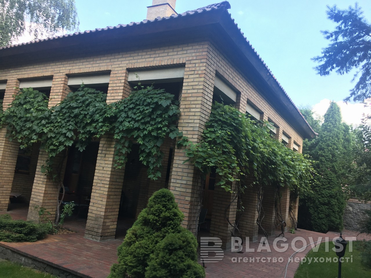 Дом Z-626592, Красицкого, Киев - Фото 2