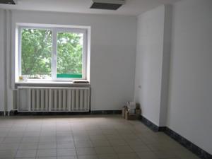 Нежилое помещение, Декабристов, Киев, R-34190 - Фото3