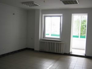 Нежилое помещение, Декабристов, Киев, R-34190 - Фото 5