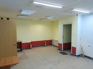 Нежилое помещение, Декабристов, Киев, R-34190 - Фото 8