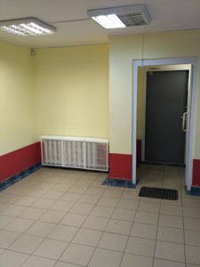 Нежилое помещение, Декабристов, Киев, R-34189 - Фото 8