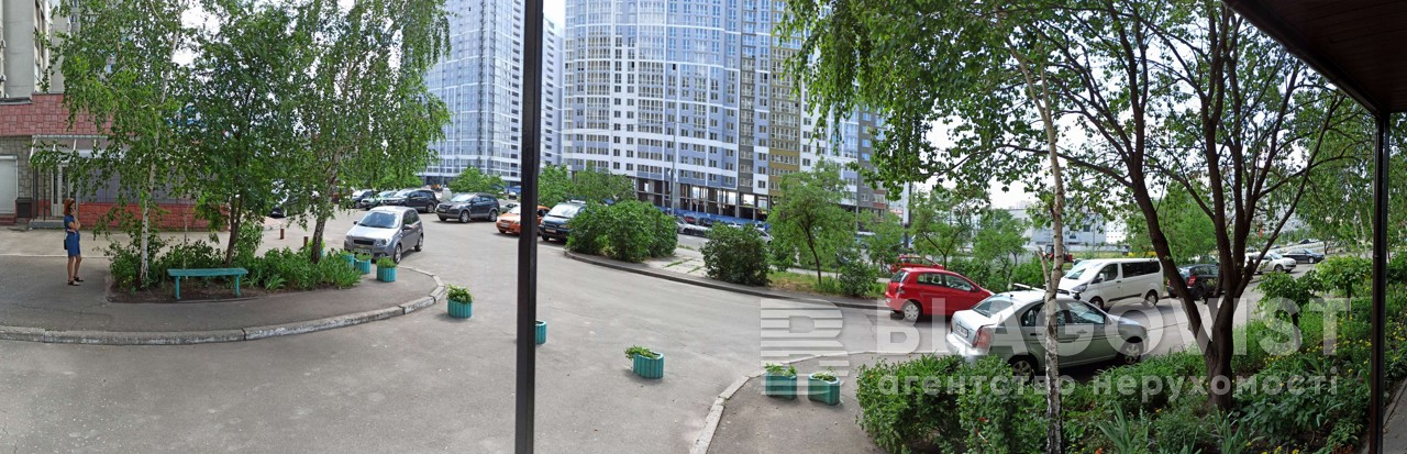 Нежилое помещение, Декабристов, Киев, R-34189 - Фото 10
