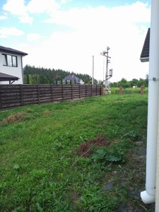 Будинок Садова, Іванковичі, P-28373 - Фото 18