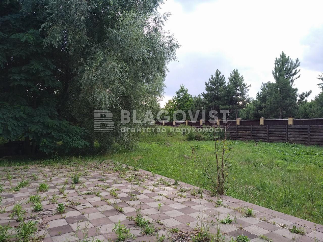 Дом P-28373, Садовая, Иванковичи - Фото 20
