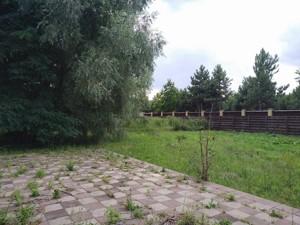 Будинок Садова, Іванковичі, P-28373 - Фото 19