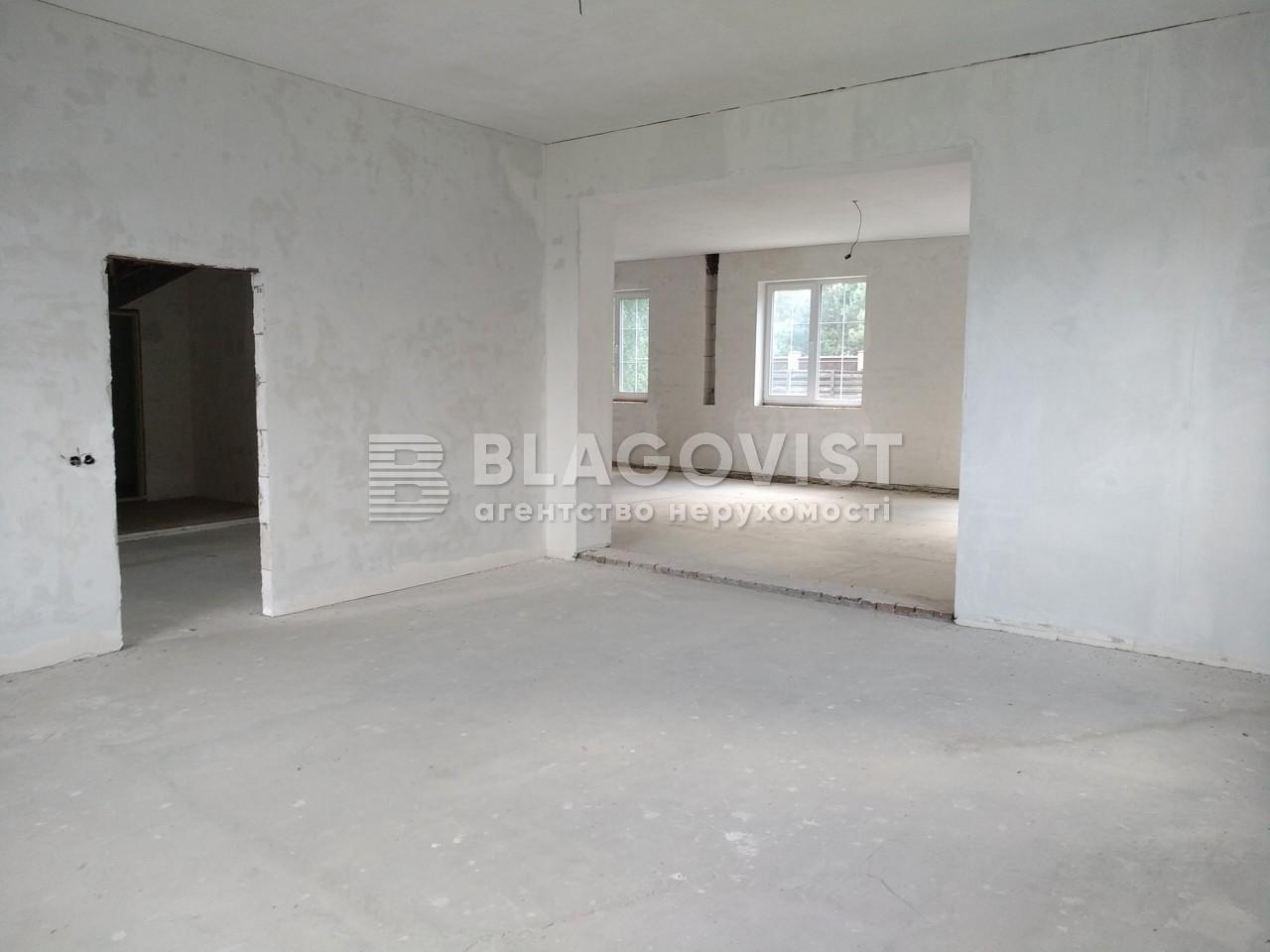 Дом P-28373, Садовая, Иванковичи - Фото 5