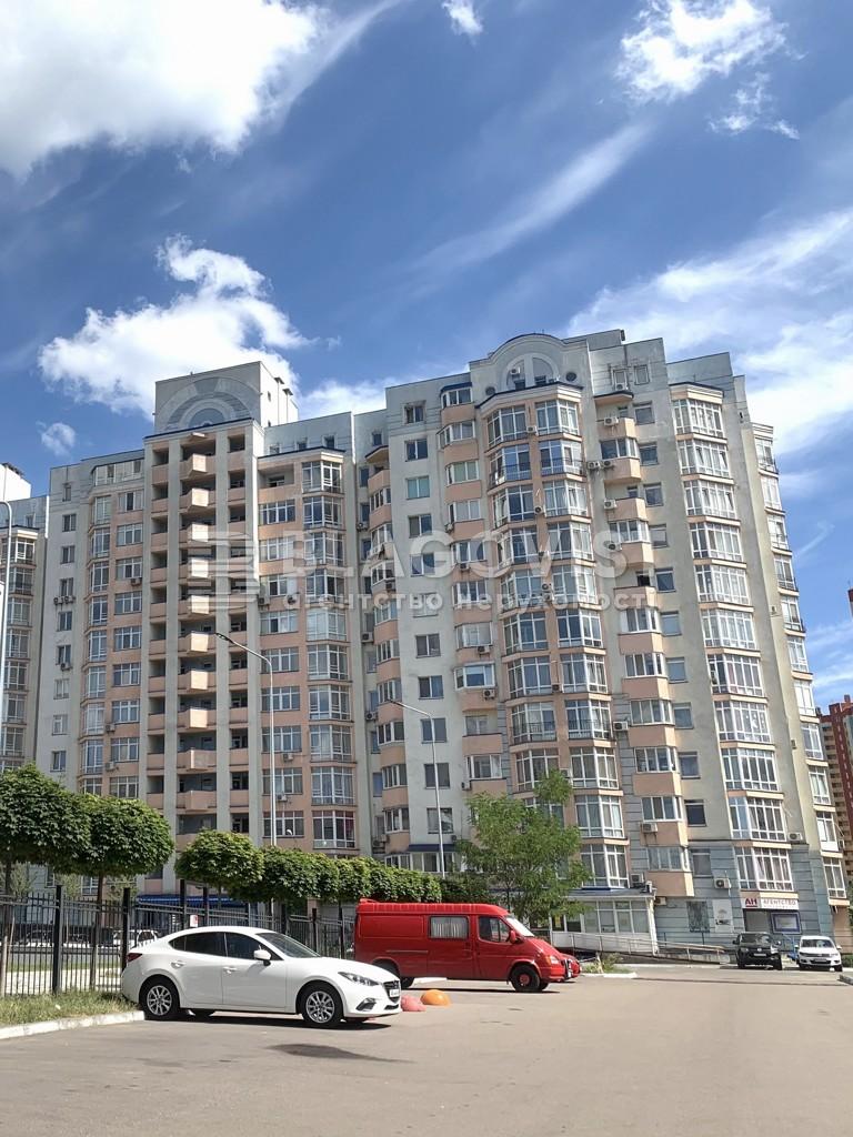 Квартира X-36005, Ломоносова, 54а, Киев - Фото 5