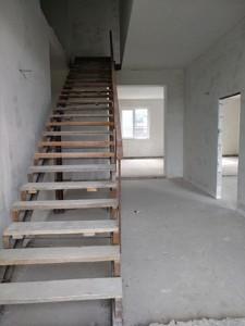Будинок Садова, Іванковичі, P-28373 - Фото 8