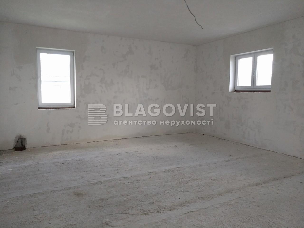 Дом P-28373, Садовая, Иванковичи - Фото 9