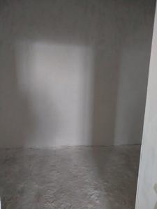 Дом P-28373, Садовая, Иванковичи - Фото 11