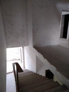 Дом P-28373, Садовая, Иванковичи - Фото 16